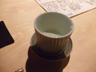 agiyao2.jpg