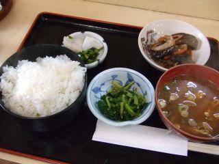 iwafuji2.jpg