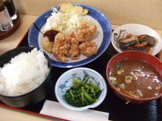 iwafuji3.jpg