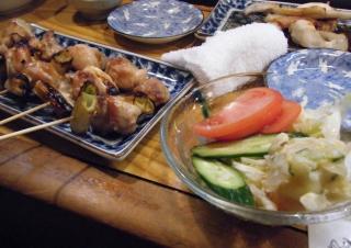 kyaraban5.jpg