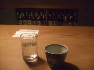 takahashi2.jpg