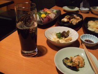 nishidaya2.jpg