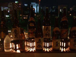 hanare_nishiokaya_sake.jpg