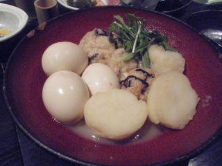 bakubaku4.jpg