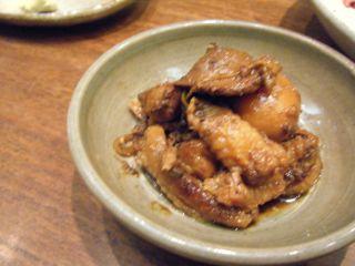 wakadori6.jpg