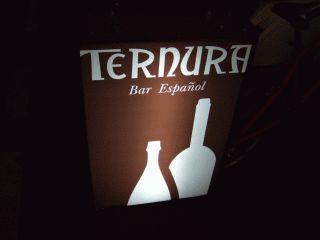 ternura1.jpg