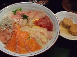 ichiraku2.jpg