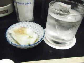 hanagion3.jpg