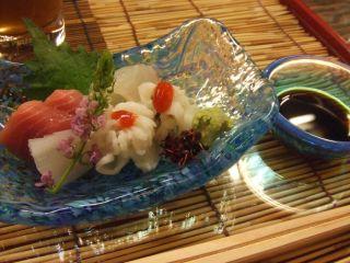 yamashita3.JPG