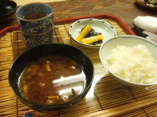 yamashita8.JPG