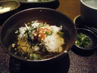 zawatami5.jpg