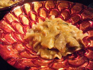 coccinella7.jpg