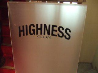 highness1.jpg