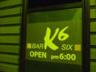 K60.jpg